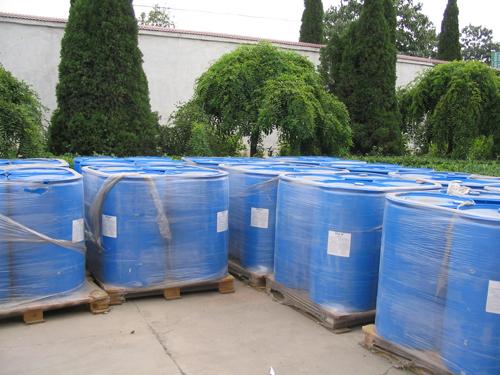 肥料增效剂 (1)